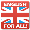 English for all! Pro Giveaway