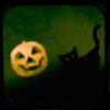 Halloween Target Giveaway