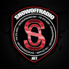 Showoffradio.net Giveaway