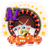Arizona Casino's Giveaway
