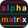 Alpha Matrix Giveaway