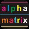 Alpha Matrix Giveaway