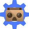 VR Desktop Cardboard - GearVR Giveaway