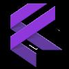 Fliktu: Share Fast Giveaway