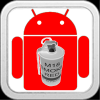 LCt50 Calculator Giveaway