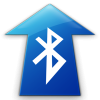BlueWay - Smart Bluetooth Giveaway