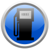 Your Car Fuel Manager Giveaway