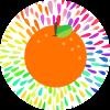 Amazing Fruit Paradise Giveaway