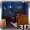 Art Alive: Night 3D Pro lwp Giveaway