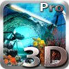 Atlantis 3D Pro Live Wallpaper Giveaway