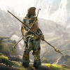 Survival Island: Evolve Pro! Giveaway