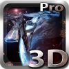 Real Space 3D Pro lwp Giveaway