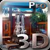 Tibet 3D Pro Giveaway
