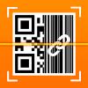 QR Code Pro Giveaway