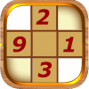 Classic Sudoku PRO Giveaway