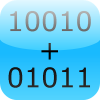 Binary Calculator Pro Giveaway