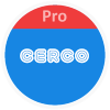 Cerco Pro Giveaway