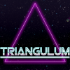Triangulum (Unreleased) Giveaway