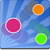 Color Dots - Infant & Baby App Giveaway