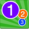 Counting Numbers Infant App Giveaway
