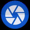 Lensinator - OCR, Object, Barcode Scanner Giveaway