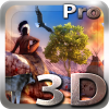 Native American 3D Pro Giveaway