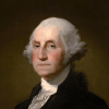 George Washington Quotes Giveaway