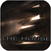 The House Giveaway