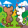 Rats Adventure Plus Giveaway