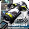 AceSpeeder3 Giveaway