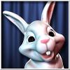 Hocus Pocus 3D Giveaway