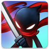 Stickman Revenge 3: League of Heroes Giveaway