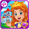 My Little Princess : Castle Giveaway