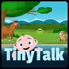 TinyTalk Giveaway