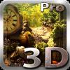 Fantasy Forest 3D Pro lwp Giveaway