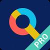 Quizio PRO: Quiz game Giveaway