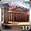 Rome 3D Live Wallpaper Giveaway