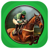 Horse Racing & Betting Game (Premium) Giveaway