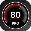 Speed View GPS Pro Giveaway
