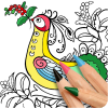 Coloring Expert+ Giveaway