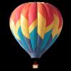 BalloonMap Pilot Giveaway
