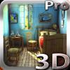 Art Alive 3D Pro lwp Giveaway