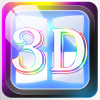 Next Launcher 3D Lovely Theme Giveaway