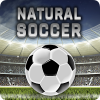 Natural Soccer - Fun Arcade Football Game Giveaway