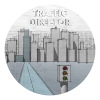 Traffic Director Giveaway