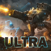 Defense Zone 3 Ultra HD Giveaway