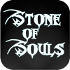 Stone Of Souls Giveaway