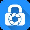 LockMyPix: Private Photo & Video Vault Giveaway