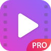 Video player - unlimited and pro version Giveaway
