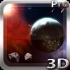 Space Symphony 3D Pro LWP Giveaway
